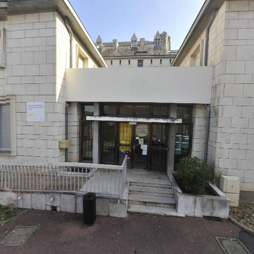 Interiale Mutuelle - Mutuelle d'assurance - Bourges