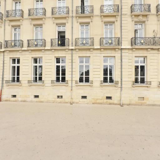 Grand Hôtel La Cloche Dijon - MGallery - Attraction touristique - Dijon