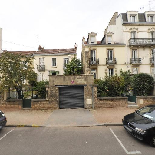 Roure Emmanuel - Vente en ligne et par correspondance - Dijon