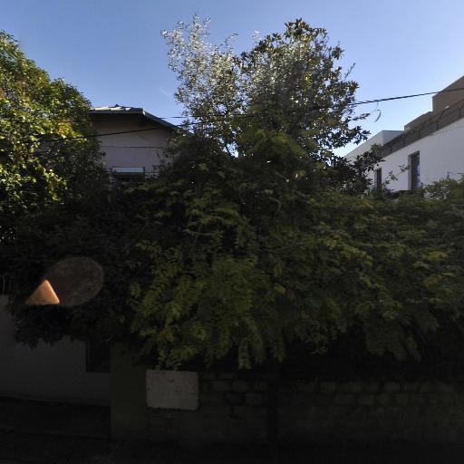Maison De Retraite Les Violettes - Maison de retraite privée - Montpellier
