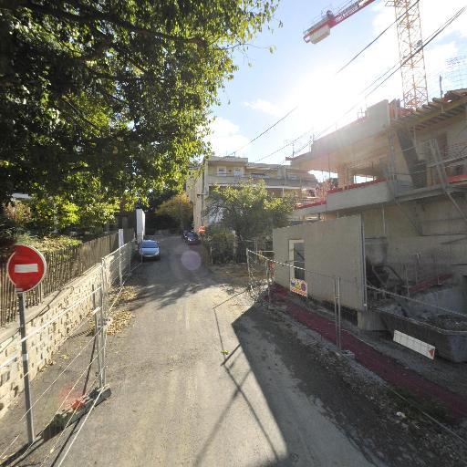 Benoit Carvalho Comptoir Immobilier de France - Mandataire immobilier - Montpellier