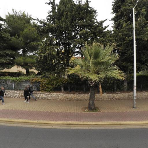 Association dAide aux Fam - Affaires sanitaires et sociales - services publics - Montpellier