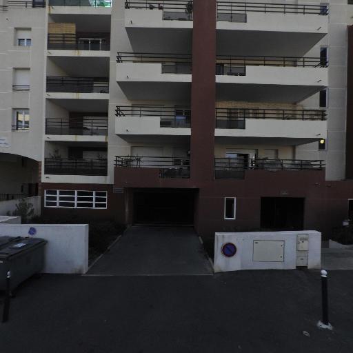 Sv Com - Production, réalisation et distribution cinématographique - Montpellier