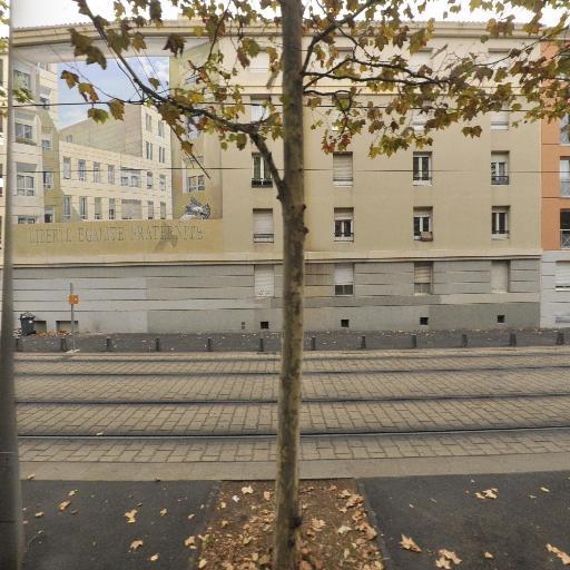 Le Dattier Distribution - Grossiste alimentaire : vente - distribution - Montpellier