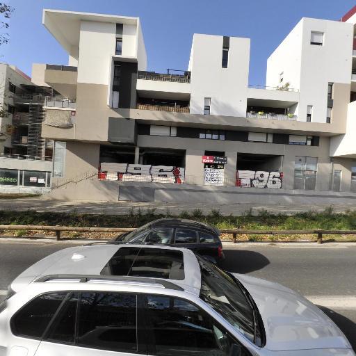 Proman Gestion - Agence d'intérim - Montpellier