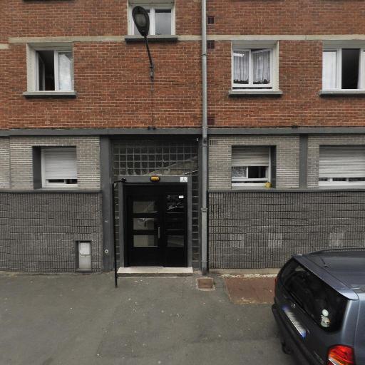 Idée Rénov - Rénovation immobilière - Lille