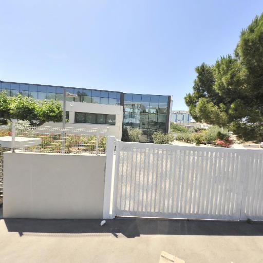 Snef - Matériel industriel - Marseille