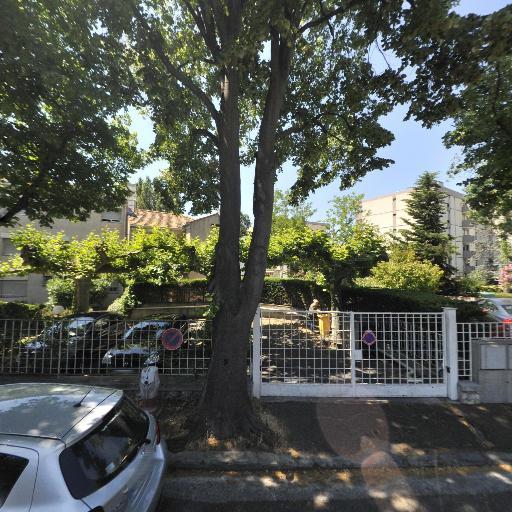 Debono Jean Charles - Coiffeur - Marseille