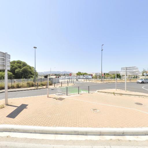 Avis Location Voiture Marseille - Location d'automobiles de tourisme et d'utilitaires - Marseille