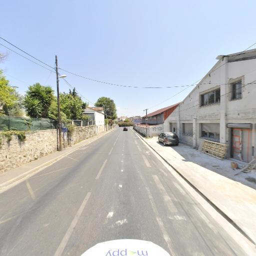 JMB Autos - Automobiles d'occasion - Marseille