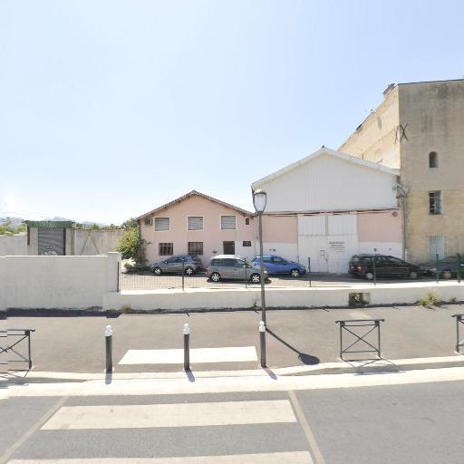 Association Socio-Culturelle Capelette - Association religieuse - Marseille