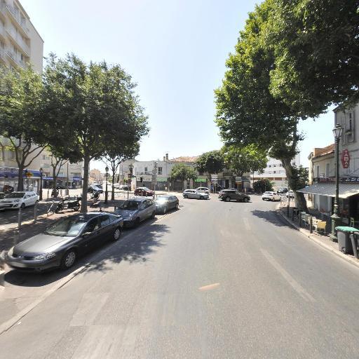 Optic 2000 - Vente et location de matériel médico-chirurgical - Marseille