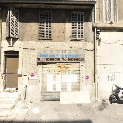Solution Confort Cvc - Vente et installation de climatisation - Marseille