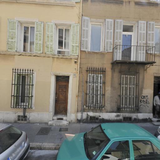 S.D.M.Stores Fenêtres Volets - Stores - Marseille