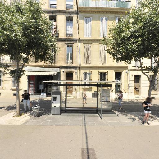 Era Chave Franchisé Indépendant - Agence immobilière - Marseille