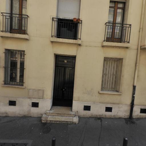 Cordonnerie Provence - Reproduction de clés - Marseille