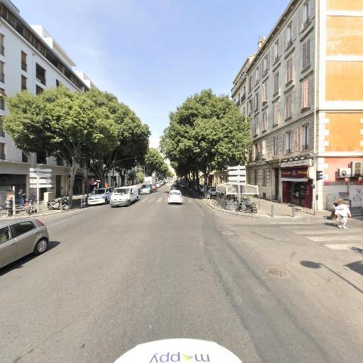 Virtualware - Multi-Services Electronique SASU - Entreprise d'électricité générale - Marseille