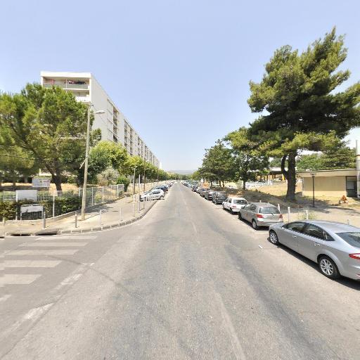 Antonian Décoration - Décorateur - Marseille