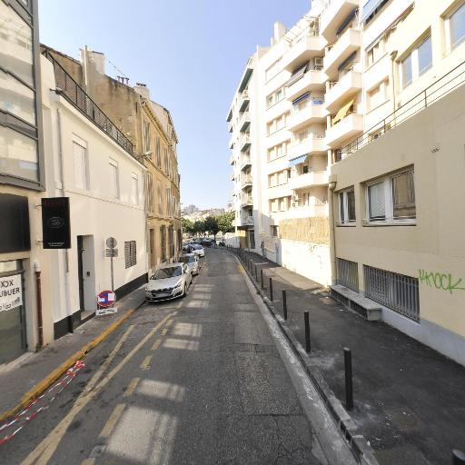 Qualiconsult Immobilier - Diagnostic immobilier - Marseille