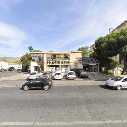 Hexa Service - Vente et location de matériel médico-chirurgical - Marseille