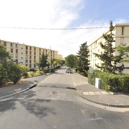 Aeso - Rénovation immobilière - Marseille
