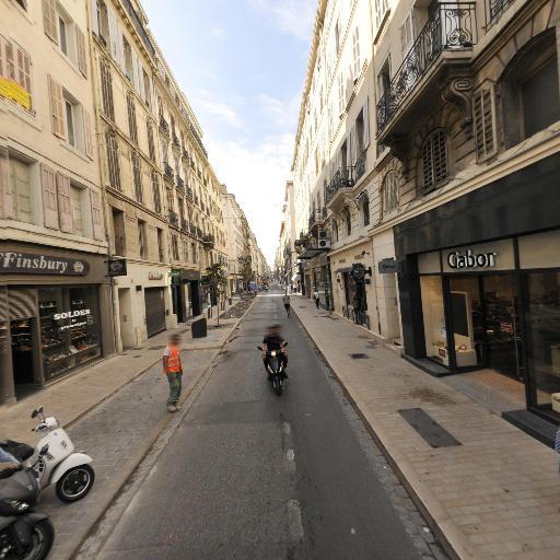 Atelier Expression Graphique Cours De Dessin Peinture - Cours de peinture - Marseille