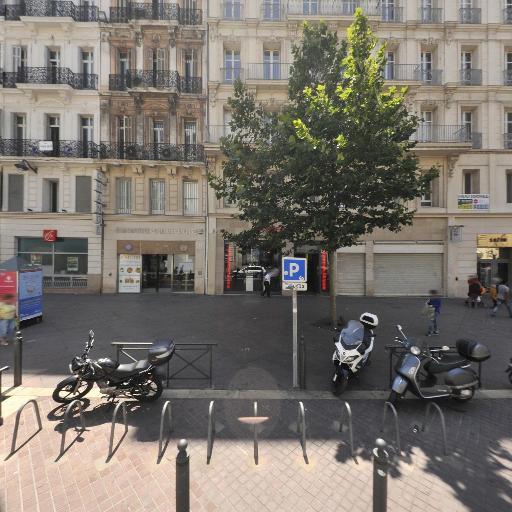Sevan France - Promoteur constructeur - Marseille