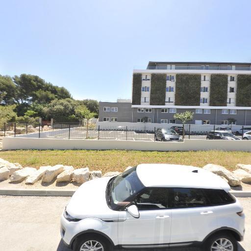 Cer Marseilleveyre - Auto-école - Marseille