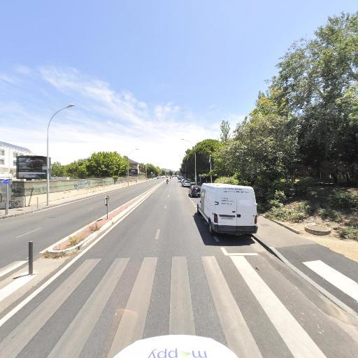 Sarl Hadayo - Vente et location de matériel médico-chirurgical - Marseille