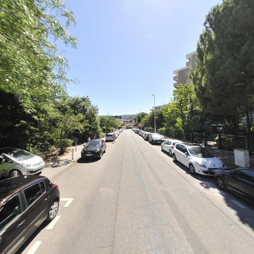 Matiot SARL - Entreprise de nettoyage - Marseille