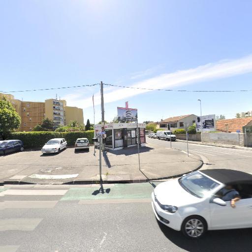 Skoda Garage Manelli Distributeur Réparateur Agré - Carrosserie et peinture automobile - Marseille