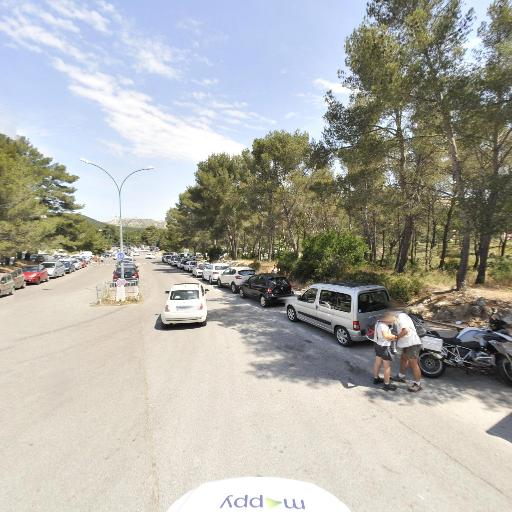 Immo Finances Conseils - Mandataire immobilier - Marseille