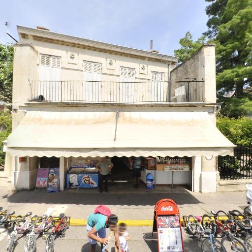Mickey Boy - Location de vélos - Marseille