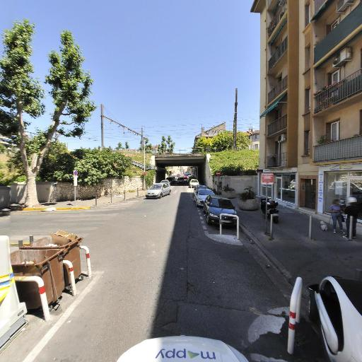 Nardou SARL - Vente et installation de climatisation - Marseille