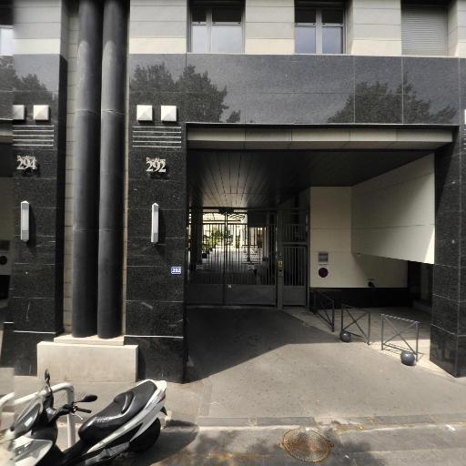 E-diagnostic - Diagnostic immobilier - Marseille
