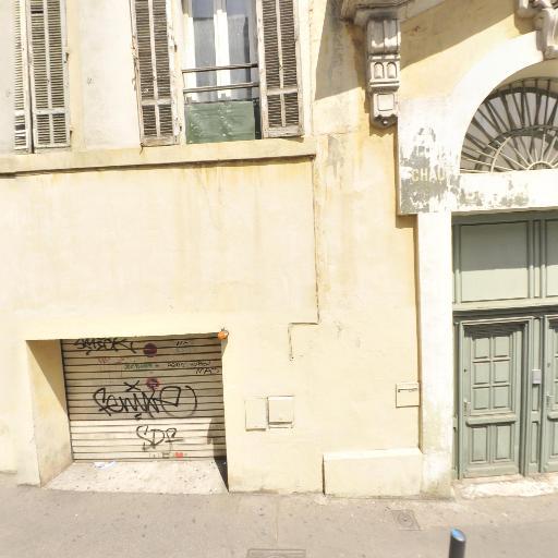 Steedy Bike Castellane - Vente et réparation de vélos et cycles - Marseille