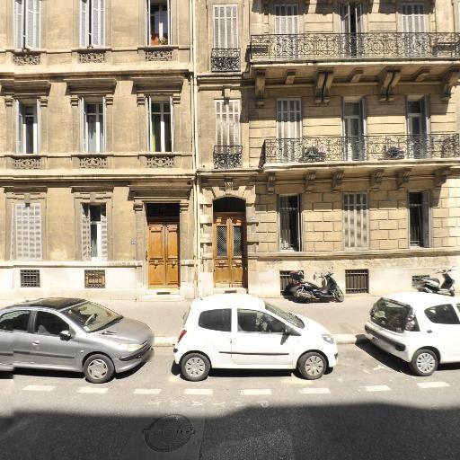 Havsali-bouyala Sinan - Photographe de portraits - Marseille