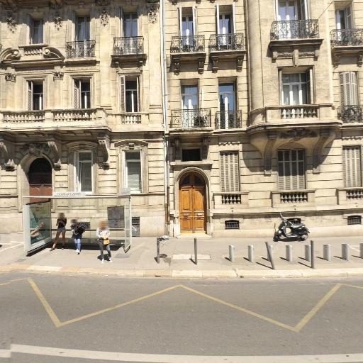 Editmmo - Conseil en immobilier d'entreprise - Marseille