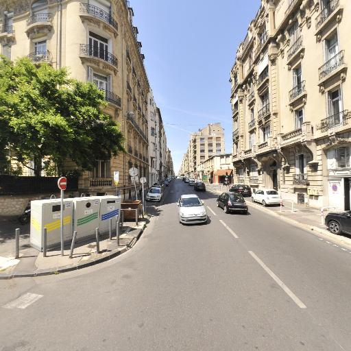 Lpdeh - Fabrication de matériel médico-chirurgical - Marseille