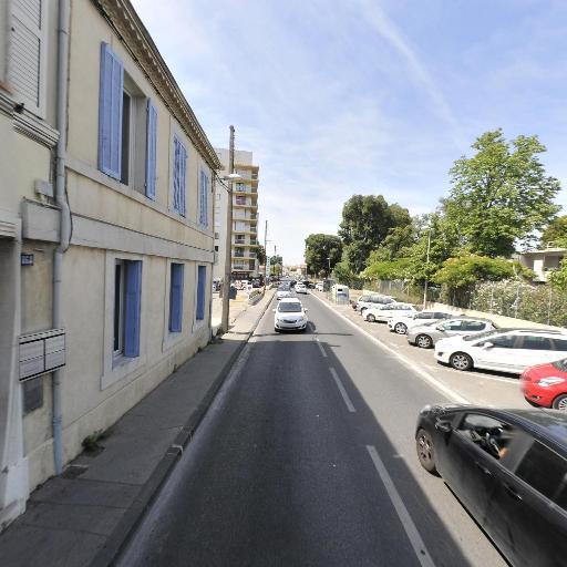 Jpff - Rénovation immobilière - Marseille