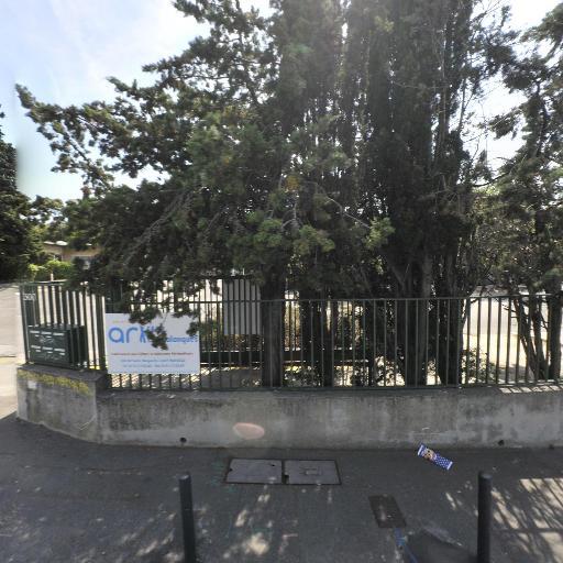 Huot Alain - Entreprise de nettoyage - Marseille
