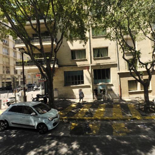 Cycles Russo - Vente et réparation de motos et scooters - Marseille