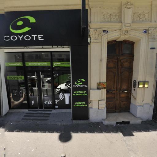 Investir Marseille - Agence immobilière - Marseille