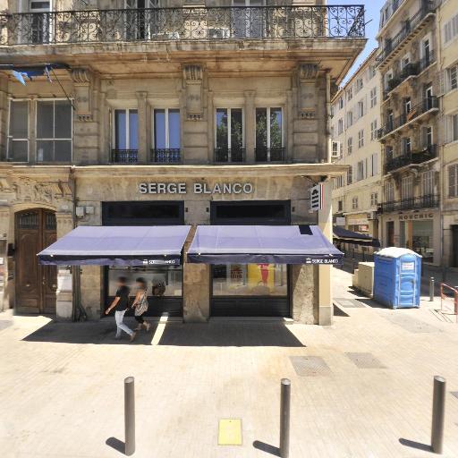 Mutuelle Civile De La Defense Mutuelle MCDEF - Mutuelle - Marseille