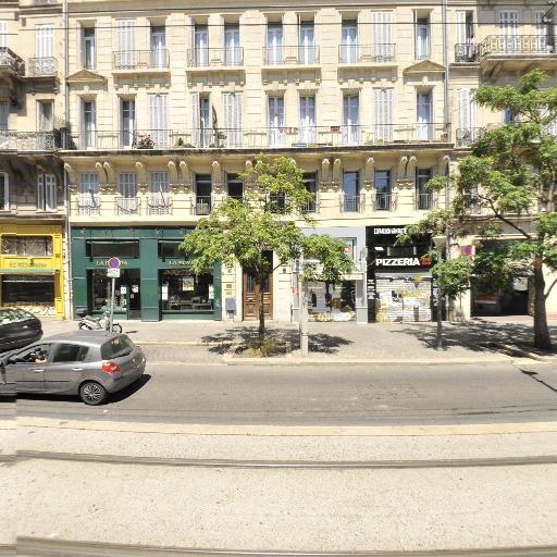 La Bovida - Articles de cuisine - Marseille