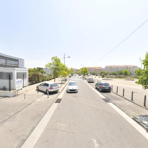 CPMI Conseils Prestations Montages Industriels - Fabrication et négoce de matières plastiques - Marseille
