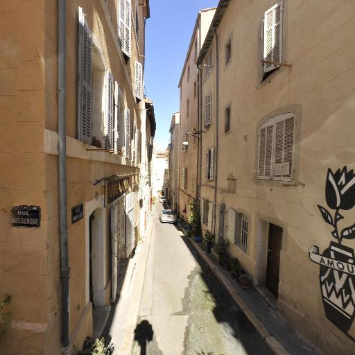 Cap Laine - Fabrication de tissus - Marseille