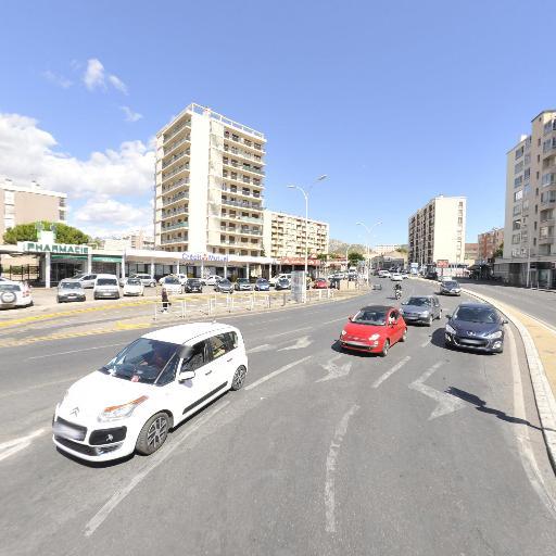 Les Compagnons Du Vehicules - Dépannage, remorquage d'automobiles - Marseille