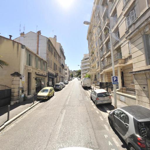 Pharmacie Paradis - Pharmacie - Marseille