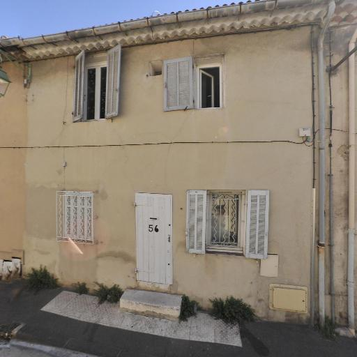 Sapiega Alain - Bureau d'études - Marseille